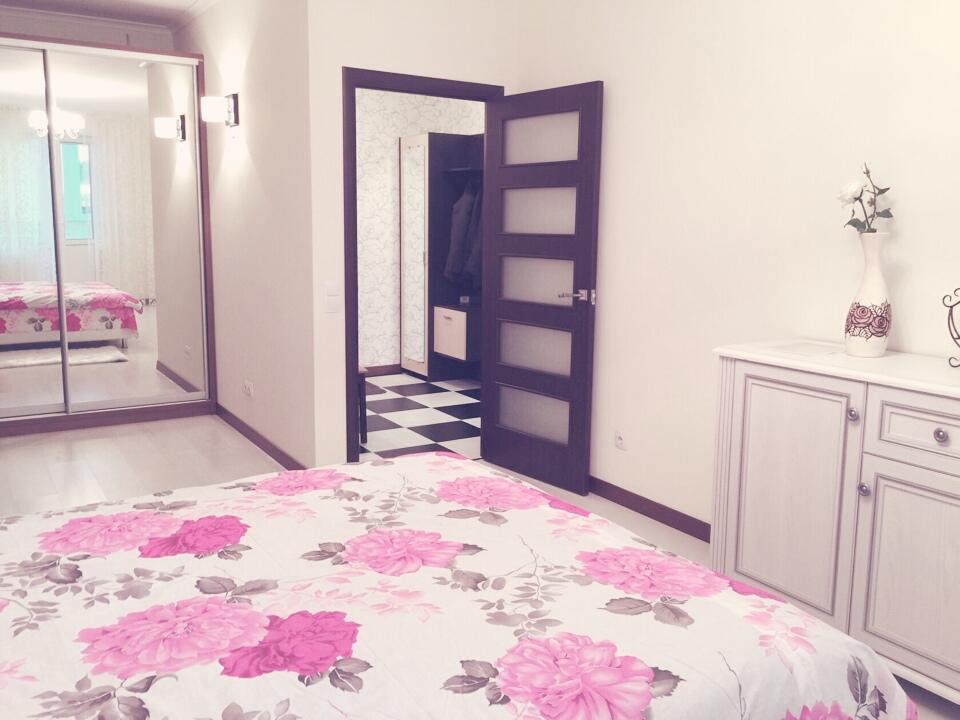 продажа однокомнатной квартиры номер A-140244 в Киевском районе, фото номер 6